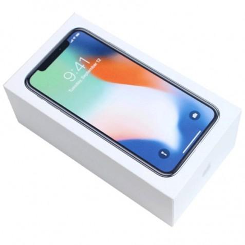 جعبه آیفون x   ارجینال iPhone X Original Box