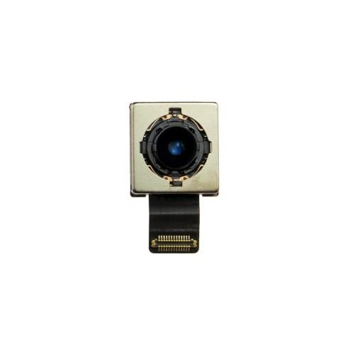 دوربین پشت ایفون X