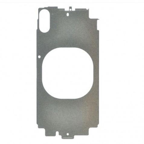 شیلد پشت آیفون x | ارجینال iPhone X Original Shield Plate