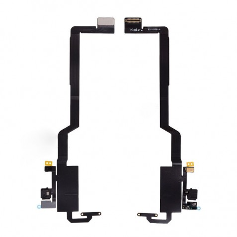 فلت فیس آیدی آیفون x | ارجینال iPhone X Proximity Sensor Flex Cable