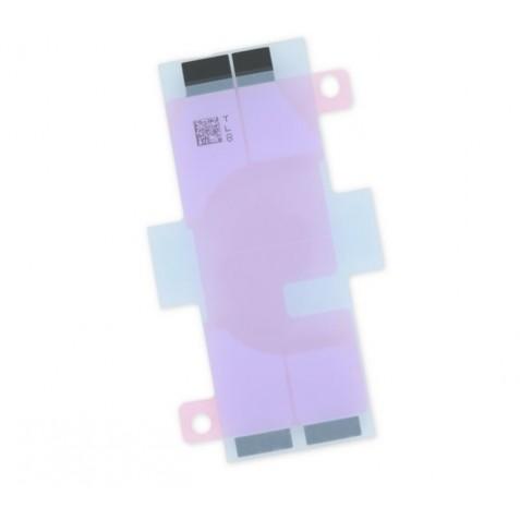 چسب زیر باتری گوشی ایفون XR
