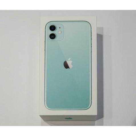 جعبه اصلی آیفون11   iPhone 11 ORIGINAL